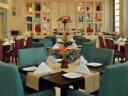 Restaurant-Veranda
