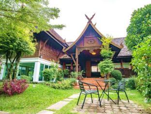 /ja-jp/baan-kham-wan-hotel/hotel/lampang-th.html?asq=jGXBHFvRg5Z51Emf%2fbXG4w%3d%3d