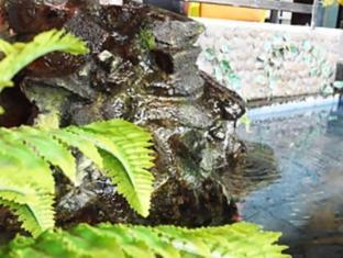 素坤逸背包族旅館 普吉島 - 周邊環境