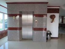 Lattana Phet Amone Chai Hotel: facilities