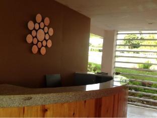 Pineridge Bucari Mountain Resort