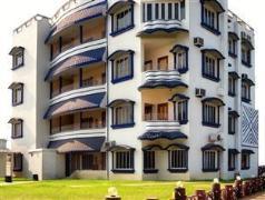 Hotel in India | Highway Inn International