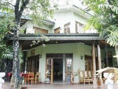 Hotel Home Feel Sri Lanka