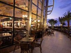 Novotel Abu Dhabi Gate Hotel United Arab Emirates