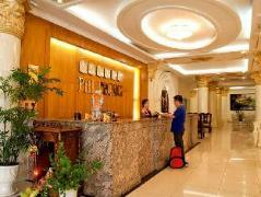 Phi Phung Hotel | Cheap Hotels in Vietnam