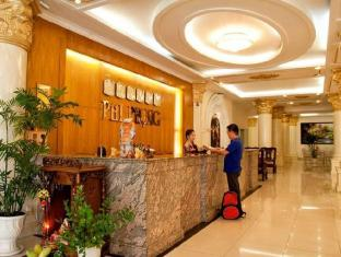 Phi Phung Hotel