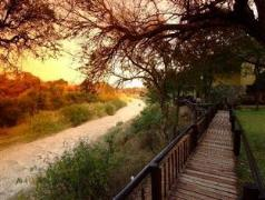 Indlovu River Lodge | Cheap Hotels in Hoedspruit South Africa