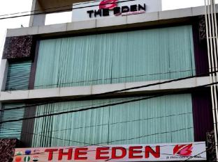 The Eden Hotel-A Residense Inn