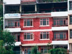 Kirtipur Hillside Hotel & Resort | Nepal Budget Hotels