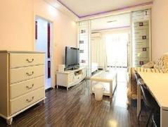 Beijing Rents Zhu Chang Apartment China