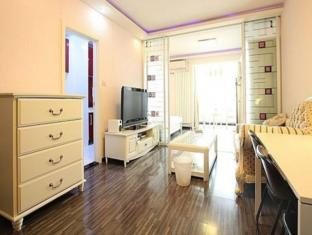 Beijing Rents Zhu Chang Apartment