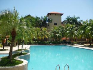 /selesa-tioman-apartment-tioman-horizon-condotel/hotel/tioman-island-my.html?asq=jGXBHFvRg5Z51Emf%2fbXG4w%3d%3d