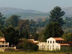 Floreat Riverside Lodge and Spa | Cheap Hotels in Kruger National Park South Africa