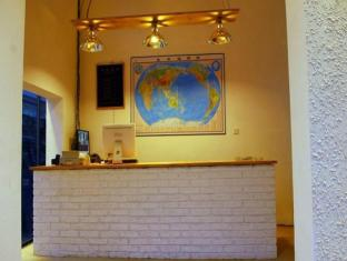 /jiuzhaigou-lvye-inn/hotel/jiuzhaigou-cn.html?asq=jGXBHFvRg5Z51Emf%2fbXG4w%3d%3d