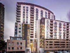 Cheap Hotels in Cape Town South Africa | Icon Luxury Apartments