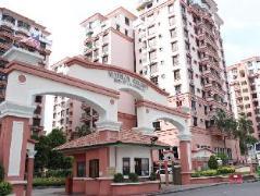 Malaysia Hotels | Marina Court@Niza