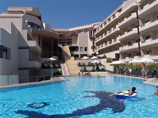 /chc-galini-sea-view/hotel/crete-island-gr.html?asq=vrkGgIUsL%2bbahMd1T3QaFc8vtOD6pz9C2Mlrix6aGww%3d