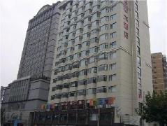 Hui Jing Lou Hotel at South Bund   Hotel in Shanghai