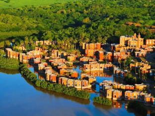 /les-chamblynes-villas/hotel/mauritius-island-mu.html?asq=jGXBHFvRg5Z51Emf%2fbXG4w%3d%3d