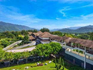 /sir-james-resort/hotel/khao-yai-th.html?asq=jGXBHFvRg5Z51Emf%2fbXG4w%3d%3d