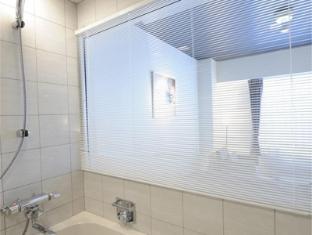 Roppongi Hotel S Tokyo - Bathroom