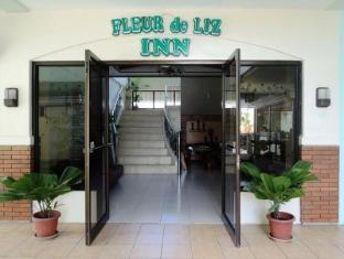 /fleur-de-liz-inn/hotel/iloilo-ph.html?asq=jGXBHFvRg5Z51Emf%2fbXG4w%3d%3d