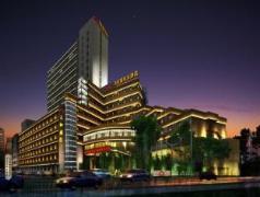 Shanghai Sky Rainbow Hotel | Hotel in Shanghai