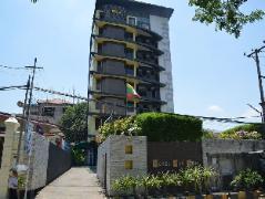 Hotel Pho Sein Myanmar