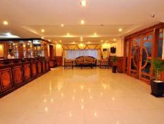 Rain Rock Hotel | Cheap Hotels in Phnom Penh Cambodia