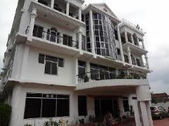 Hotel Manaki | Nepal Budget Hotels