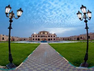 /id-id/al-bada-resort/hotel/al-ain-ae.html?asq=vrkGgIUsL%2bbahMd1T3QaFc8vtOD6pz9C2Mlrix6aGww%3d