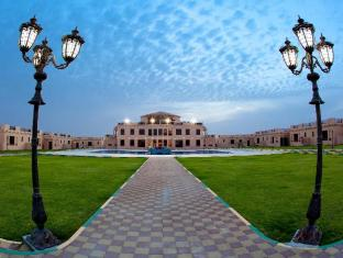 /hu-hu/al-bada-resort/hotel/al-ain-ae.html?asq=vrkGgIUsL%2bbahMd1T3QaFc8vtOD6pz9C2Mlrix6aGww%3d