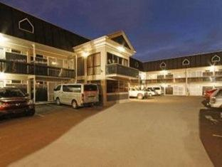 /kiwi-studios-motel/hotel/palmerston-north-nz.html?asq=jGXBHFvRg5Z51Emf%2fbXG4w%3d%3d
