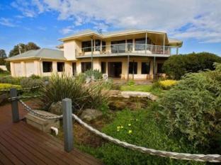 /hilltop-apartments-phillip-island/hotel/phillip-island-au.html?asq=jGXBHFvRg5Z51Emf%2fbXG4w%3d%3d