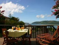 Protea Guest House | Cheap Hotels in Knysna South Africa