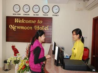New Moon Hotel Danang