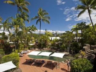 Seascape Holidays - Club Tropical Apartment 123