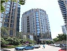 Hangzhou Yun Que Hotel Apartment | Hotel in Hangzhou
