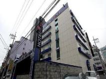 Hotel Yaja Ingye: