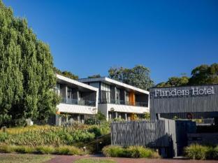 /flinders-hotel/hotel/mornington-peninsula-au.html?asq=jGXBHFvRg5Z51Emf%2fbXG4w%3d%3d