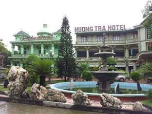 /vi-vn/huong-tra-hotel/hotel/ninh-binh-vn.html?asq=jGXBHFvRg5Z51Emf%2fbXG4w%3d%3d