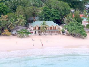 /clef-des-iles/hotel/seychelles-islands-sc.html?asq=5VS4rPxIcpCoBEKGzfKvtBRhyPmehrph%2bgkt1T159fjNrXDlbKdjXCz25qsfVmYT