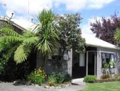 AB Studio | New Zealand Budget Hotels