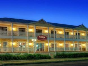 /ashby-house-motor-inn/hotel/tamworth-au.html?asq=jGXBHFvRg5Z51Emf%2fbXG4w%3d%3d