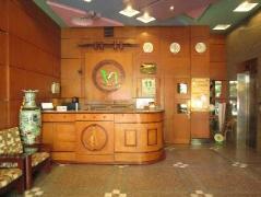 Le Ai Hotel | Cheap Hotels in Vietnam