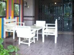 Pharma Hostel | Thailand Cheap Hotels