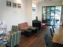 coffee shop/cafe | Thailand Hotel Discounts
