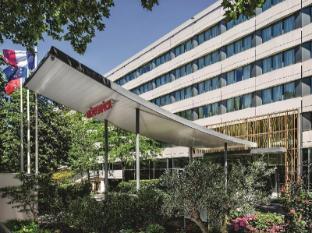 Movenpick Hotel Paris Neuilly
