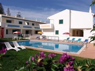 /oasis-beach-apartments/hotel/lagos-pt.html?asq=5VS4rPxIcpCoBEKGzfKvtBRhyPmehrph%2bgkt1T159fjNrXDlbKdjXCz25qsfVmYT