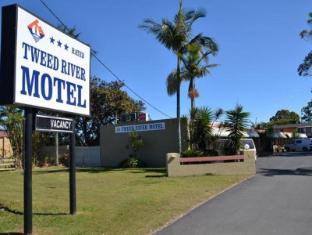 /tweed-river-motel/hotel/murwillumbah-au.html?asq=jGXBHFvRg5Z51Emf%2fbXG4w%3d%3d